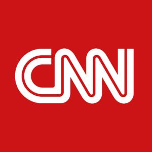 CNN bot