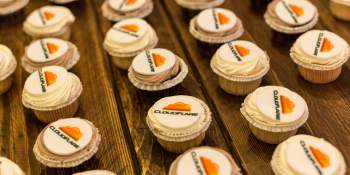 Cloudflare launches consumer DNS service to speed up the internet