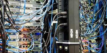 Public cloud infrastructure provider Faction raises $11 million