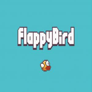 Flappy Bird bot