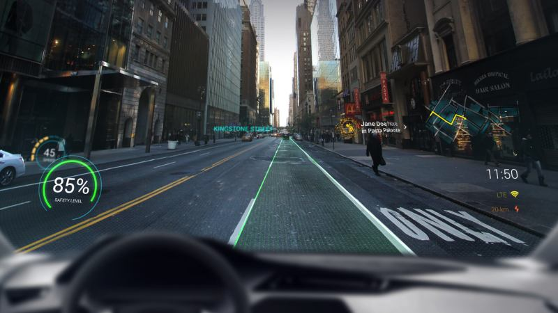 holographic-ar-infotainment-for-self-driving-cars-2