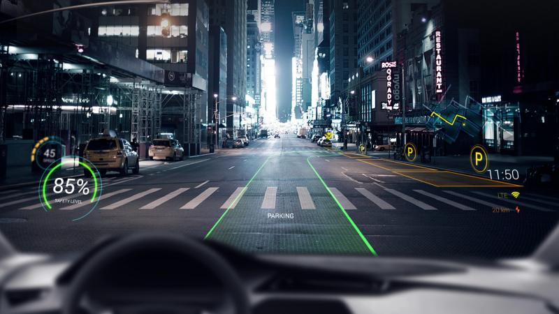 holographic-ar-infotainment-for-self-driving-cars-4