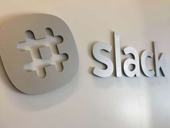 Slack forms safety engineering team to reduce outages