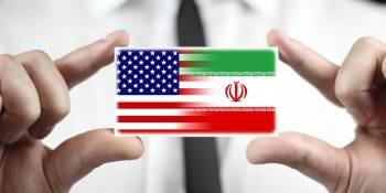 900 Iran-educated techies have helped power top U.S. tech juggernauts