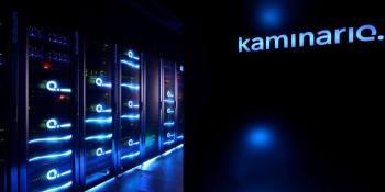 Flash storage startup Kaminario raises $75 million