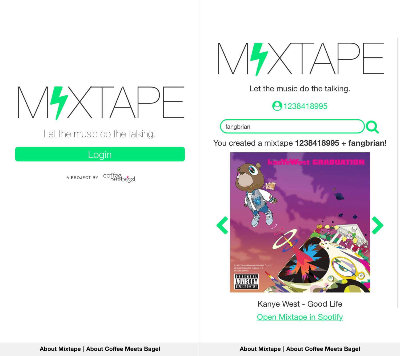 mixtape-3