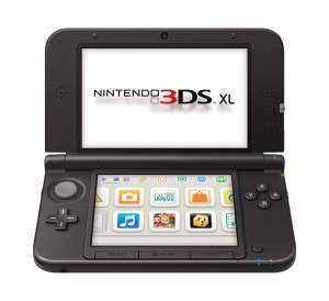 N3DSXL_blackblack_artwork_01