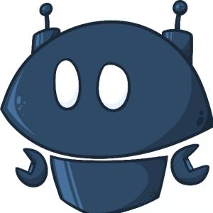 Nightbot bot