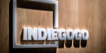 Crowdfunding site Indiegogo appoints Nate Murray to lead gaming