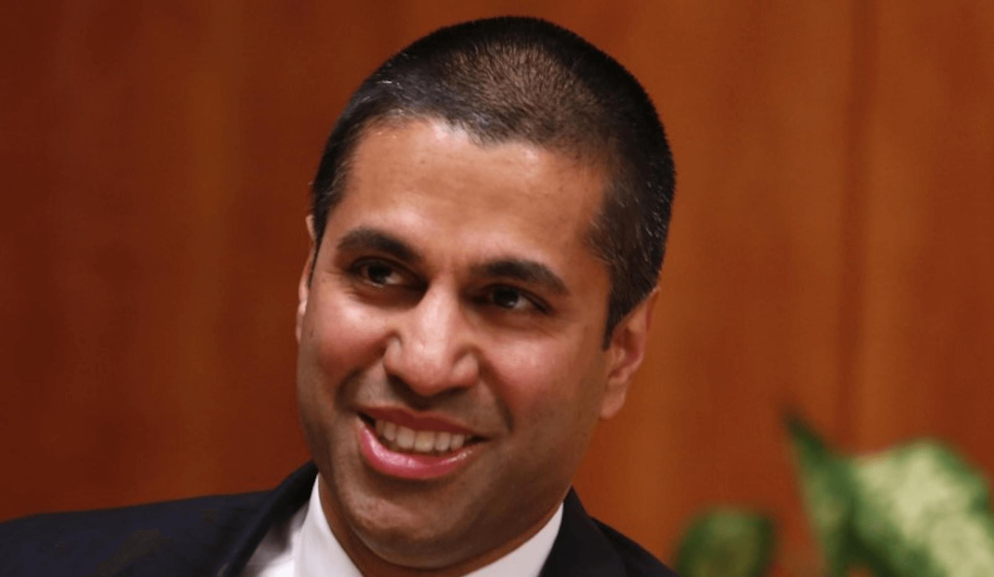 Net Neutrality: Look, We've been Over this