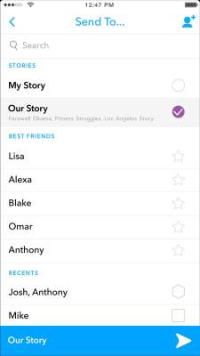 send_to_our_story
