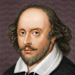 Shakespeare bot