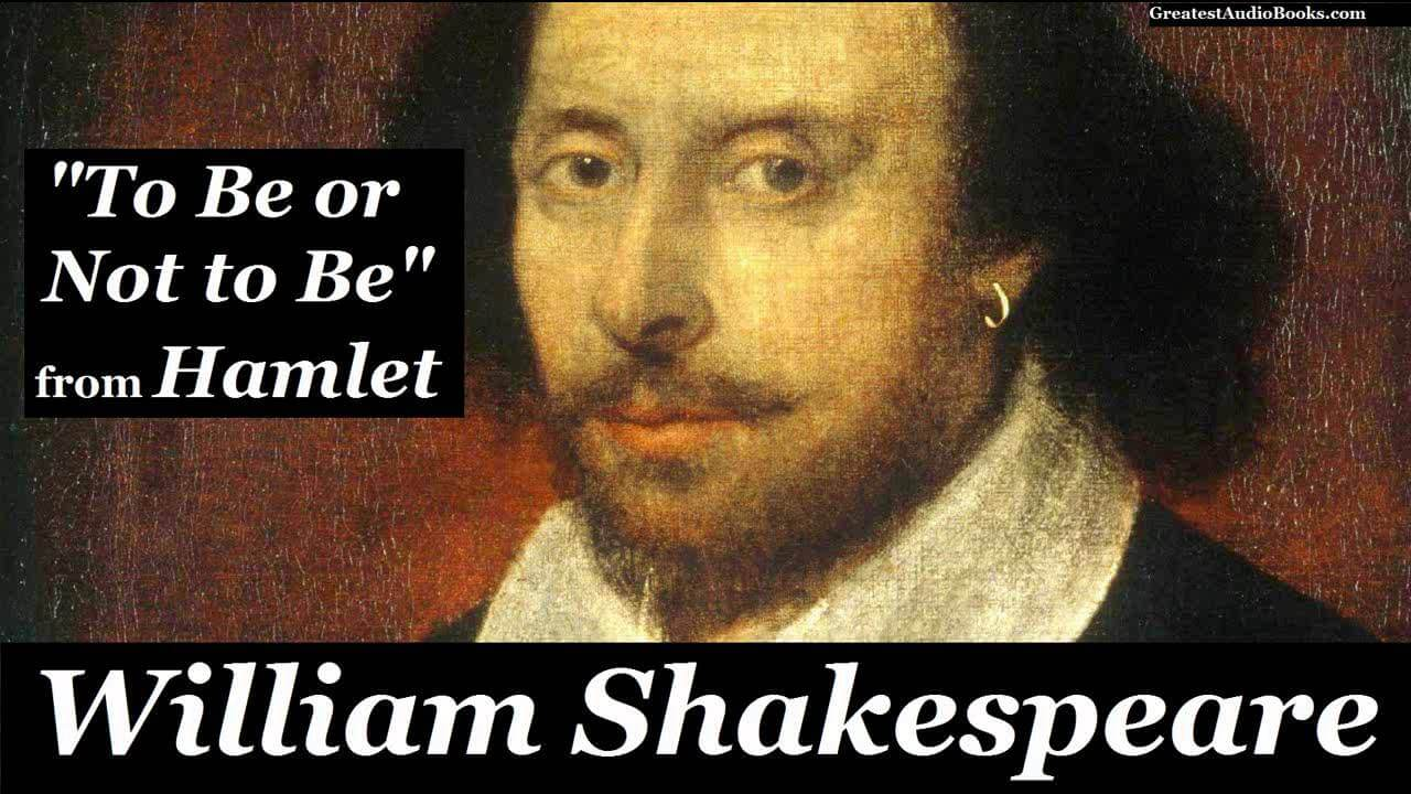 hamlet trial While mourning his father's sudden death, prince hamlet returns home to  discover his mother hastily remarried and his despised uncle assuming the  throne.