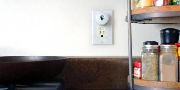 TrackR launches Atlas, a $40 wall plug to track all misplaced items in your home