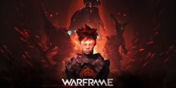 How Digital Extremes built Warframe into a free-to-play sci-fi juggernaut