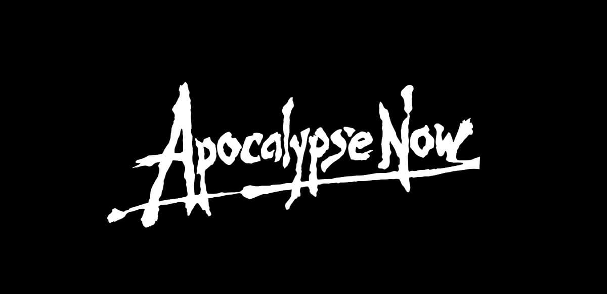 apocalypse now an epic war film The maddest movie ever: why apocalypse now is the finest film of modern times  production staff and extras on the set of the classic vietnam war film, apocalypse now  its dark-hearted tale.