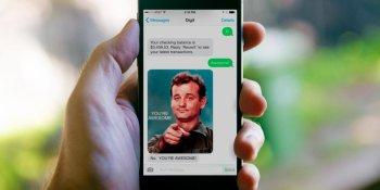 Digit bot has saved people $250 million and is now available on Facebook Messenger