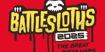 Video site Rooster Teeth launches its own game publishing business