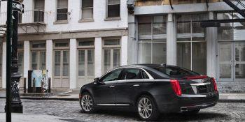 How AI knocks down roadblocks for the auto insurance market