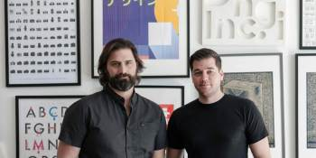 Design Inc. shuts down self-service platform, blames poor growth and business model