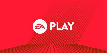EA Play goes to Hollywood as the publisher further distances itself from E3