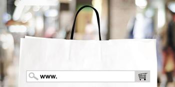 New players look to dominate e-commerce in 2017