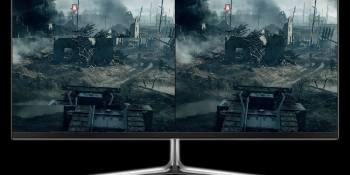AMD debuts Radeon FreeSync 2 for gaming displays with stunning image quality