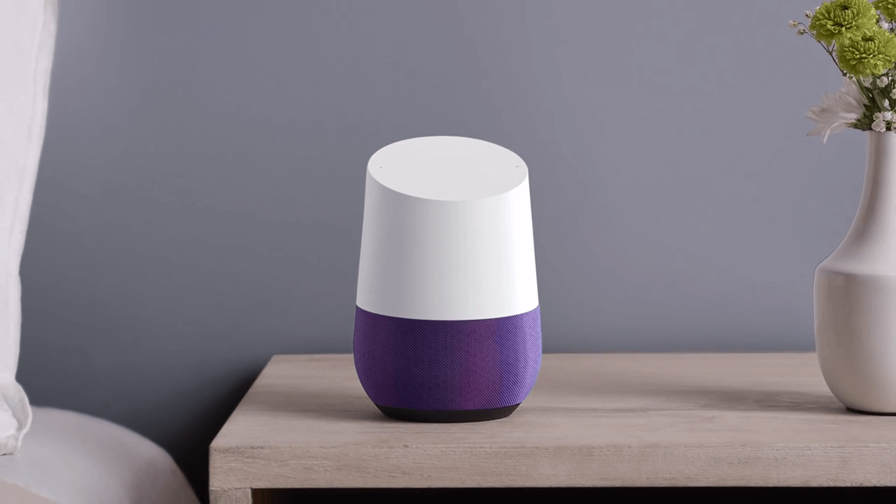 Google Assistant to add over 30 languages and multilingual support by the end of 2018
