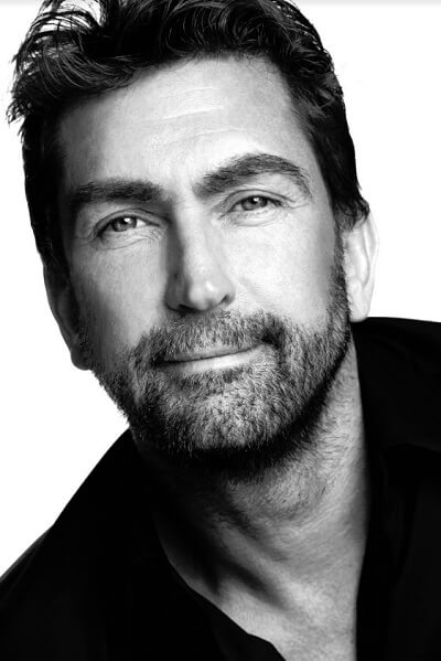 Leslie Benzies is making Everywhere.