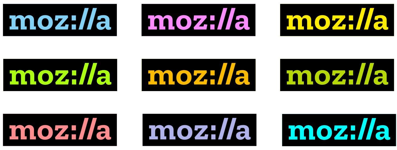 mozilla_logos