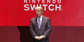 Nintendo President spells out how Pokémon generated big financial results