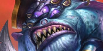 Hearthstone will nerf 4 of its most overpowered cards in February
