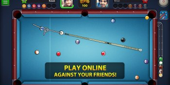 Big online game publishers turn to Playwire to monetize through ads