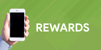 Rethink your rewarded ad strategy