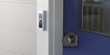 Connected doorbell startup Ring raises $109 million from DFJ, Goldman Sachs, Qualcomm, others