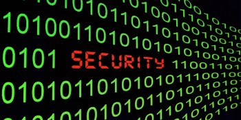 Israeli cybersecurity M&A slows as venture capital flows