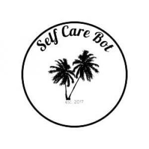 selfcare bot