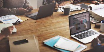 5 ways AI can turbocharge modern marketing