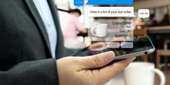 4 big problems plaguing chatbots