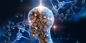 4 keys to transforming an organization with AI