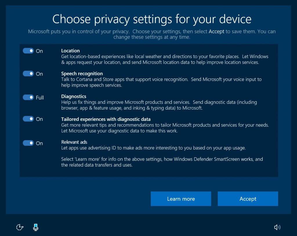windows_10_privacy_setup