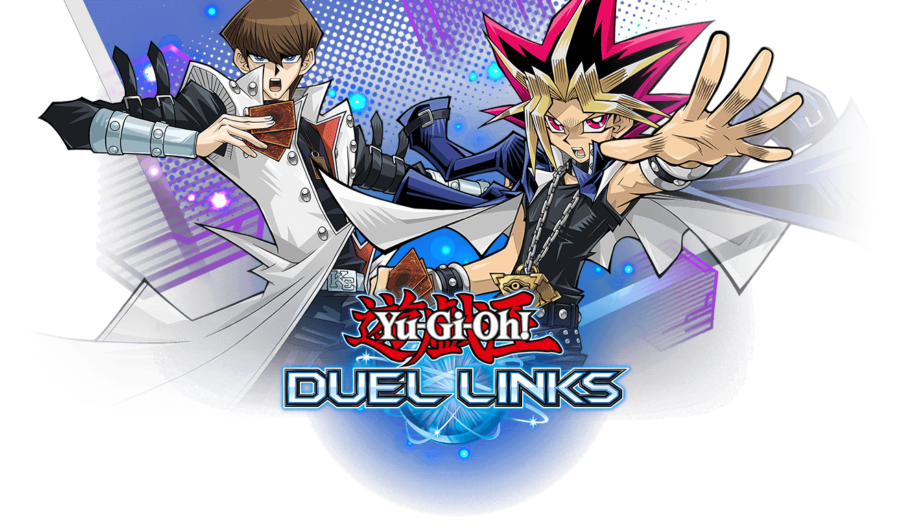 konami u0027s mobile push continues with hearthstone competitor yu gi