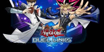 Yu-Gi-Oh Duel Links hits 90 million downloads