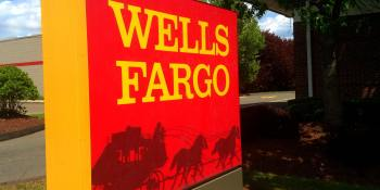 Intuit signs deal with Wells Fargo to share customer data