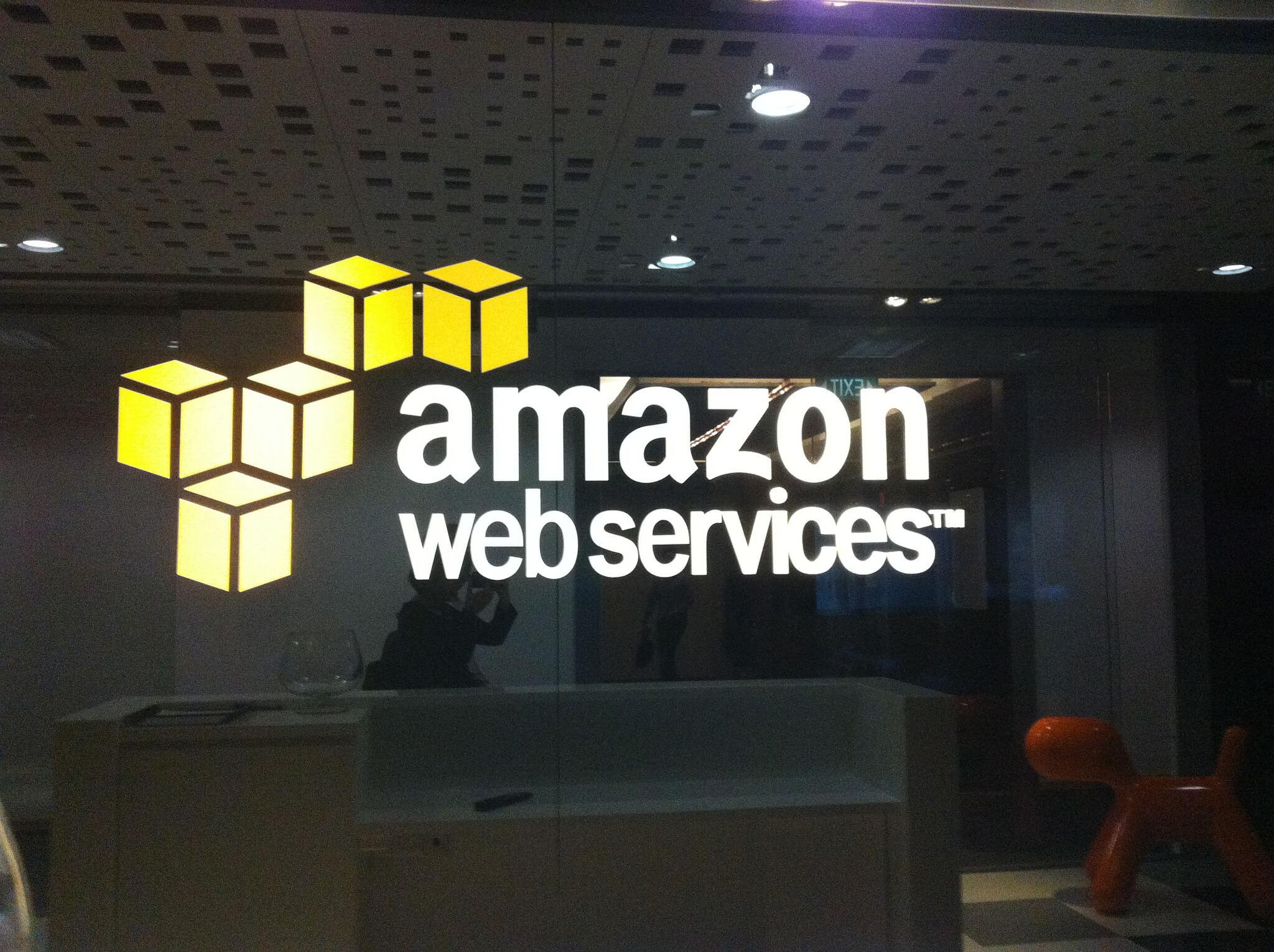 AWS Macie secures sensitive cloud data using AI | VentureBeat