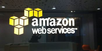 Amazon Web Services launches bare metal compute instances