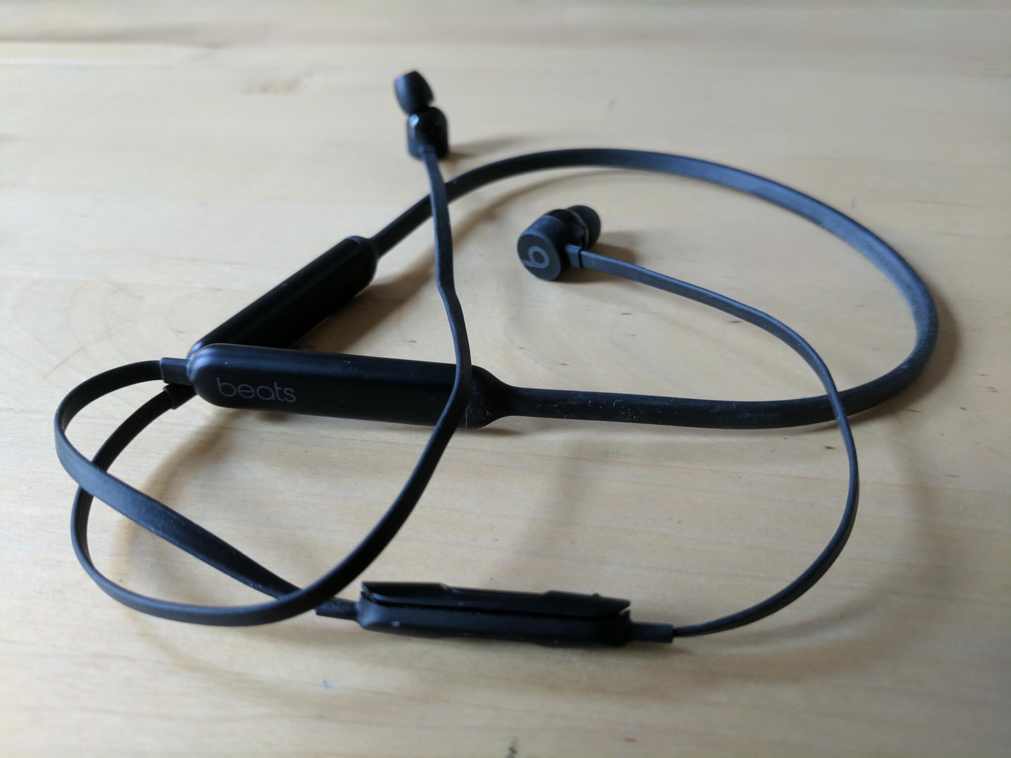 Apple earphones wireless airpods - wireless earphones gaming