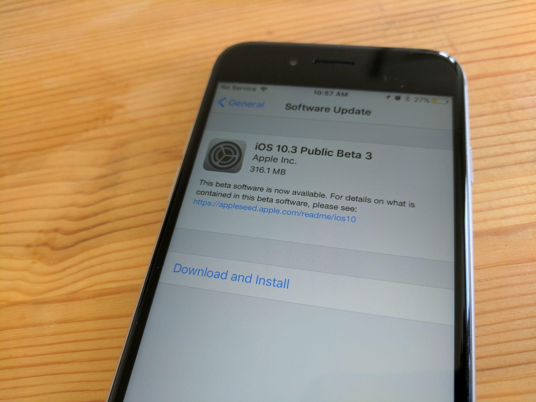 Download ios 11 4 beta 3 iphone 7 plus | Peatix