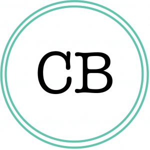 Christopher Bot