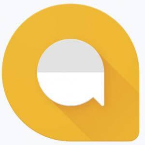 Google Allo bot